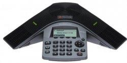 POLYCOM-SOUNDSTATION DUO